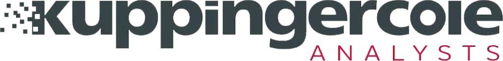 NEXIS 4 |Kuppingercole | Kunden | Partner