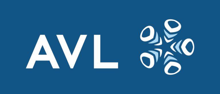 NEXIS Kunden: AVL