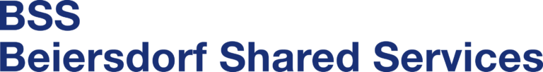 NEXIS Kunden: Beiersdorf Shares Services