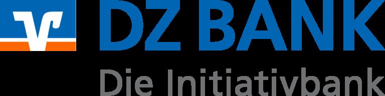 NEXIS Kunden: DZ Bank - Die Initiativbank