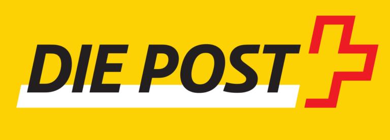 NEXIS Kunden: Die Post