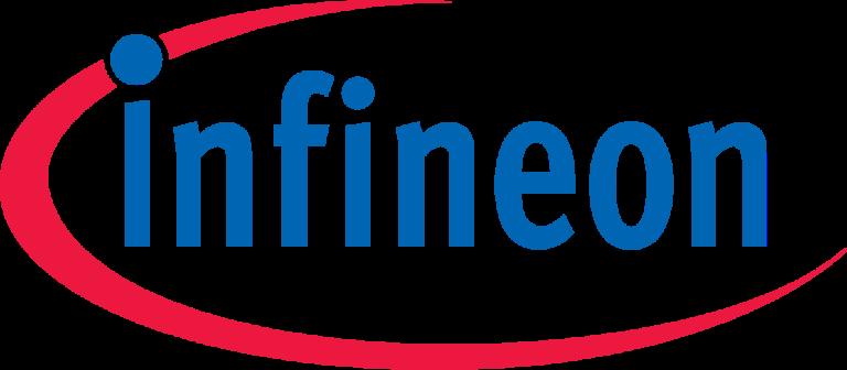 NEXIS Kunden: Infineon