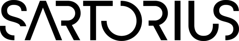 NEXIS Kunden: SARTORIUS