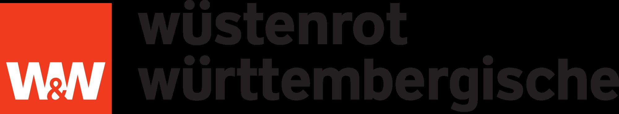 NEXIS Kunden: Wüstenrot & Württembergische