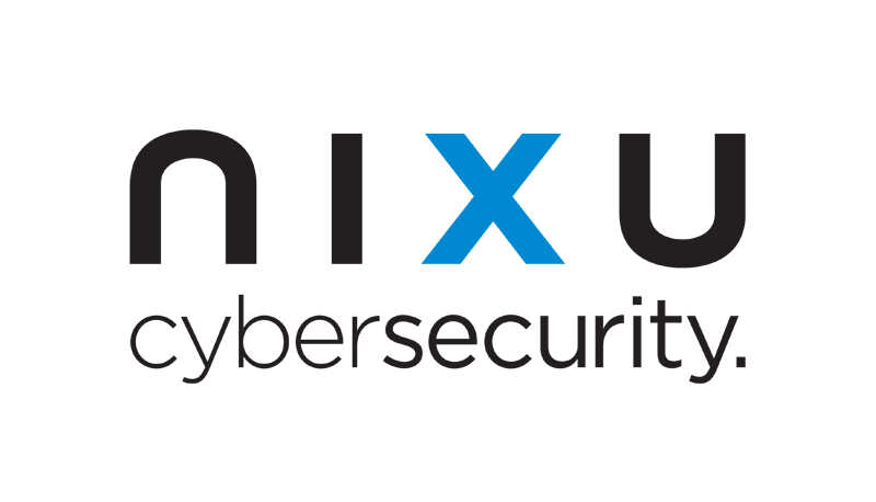 NEXIS |Partner |Nixu