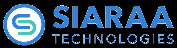 NEXIS |Partner|SIARAA