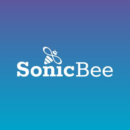 NEXIS | Partner |SonicBee