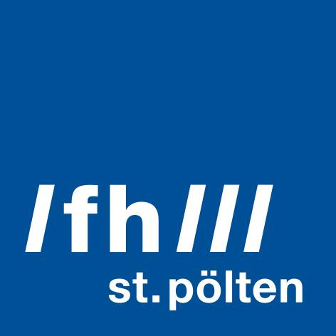 NEXIS |Partner |FH St. Pölten