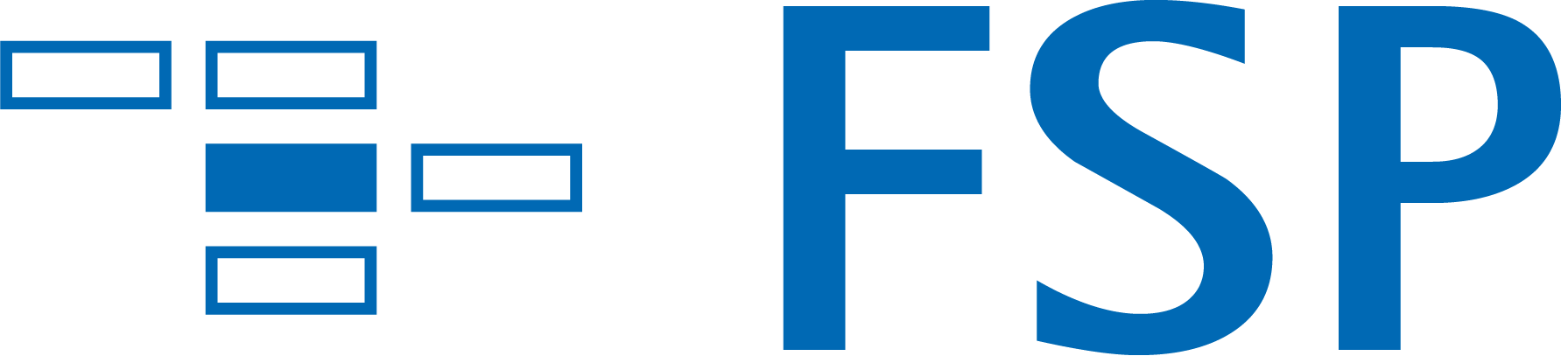 NEXIS |Partner |FSP