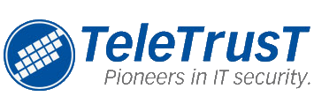 NEXIS |Partner | Teletrust