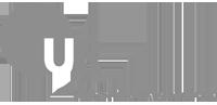 NEXIS 4 |Partner |Uni Regensburg