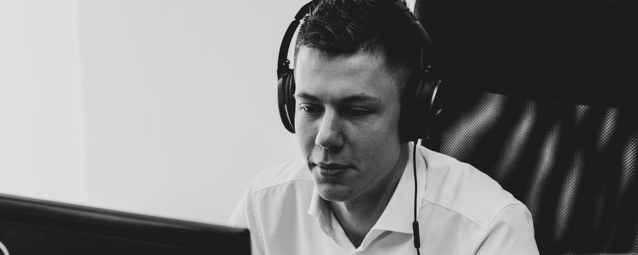 NEXIS 4 | Kontakt | Team